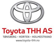 http://www.toyota-thh.no